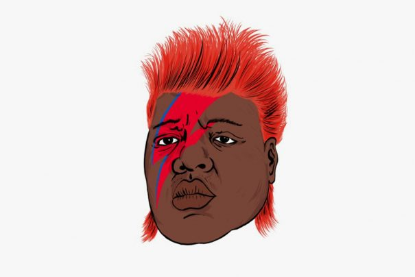 the-notorious-b-i-g-meets-david-bowie-in-biggie-stardust-mashup-0