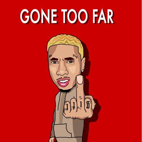 tyga-gone-too-far-500x499