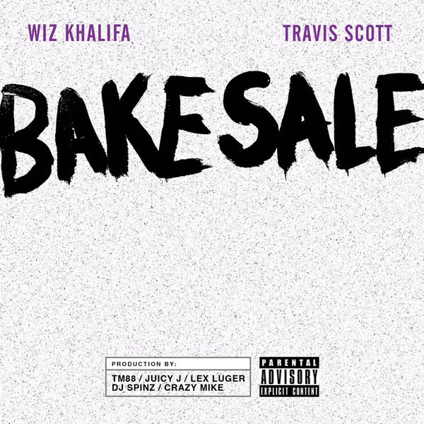 wiz-khalifa-bake-sale1