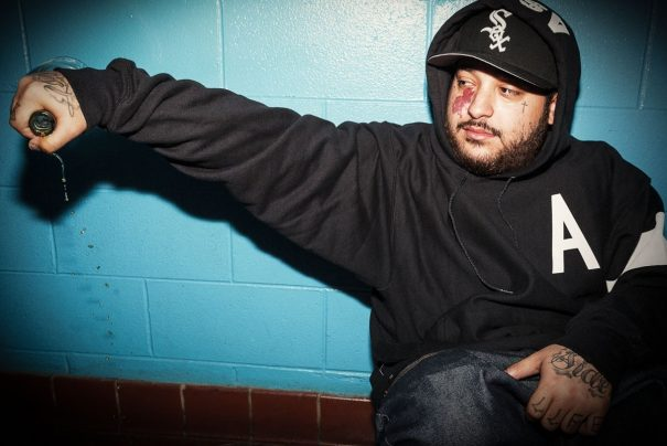 you-can-now-own-an-asap-yams-book