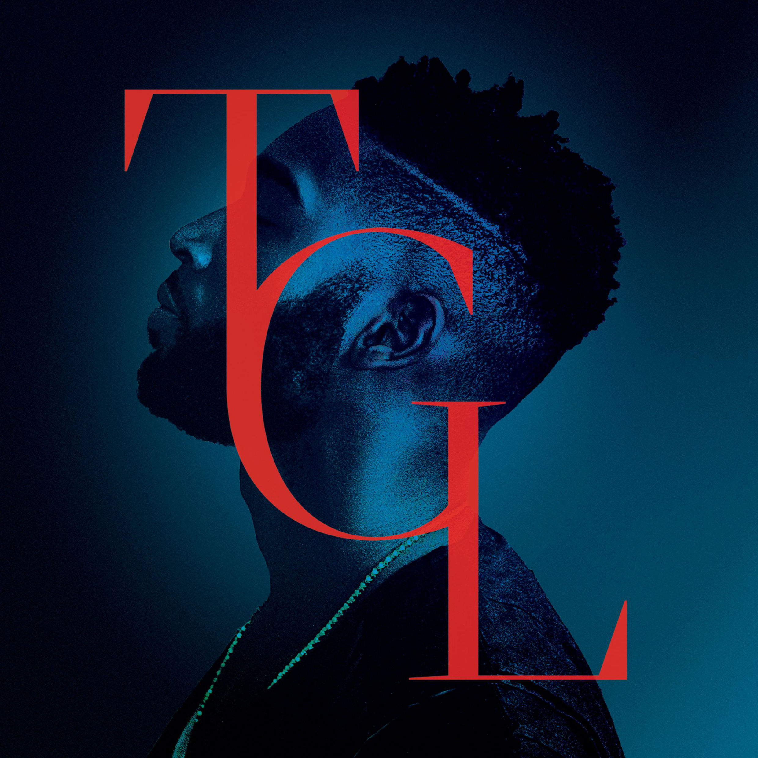 Tinie-Tempah-Girls-Like-2016-2480x2480