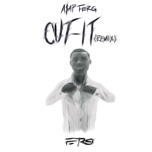 asap-ferg-cut-it-remix