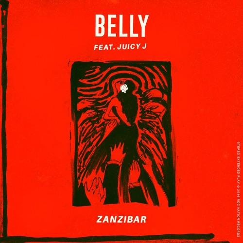belly-zanzibar-juicy-j