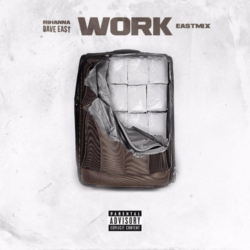 dave-east-work-remix