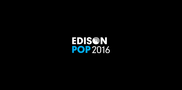 edisons-pop-logo-2016