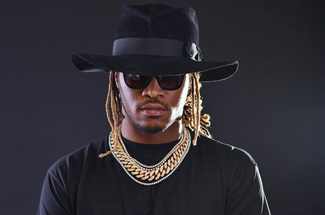 future-portrait-june-2015-billboard-650