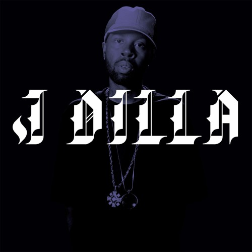 jdilla-theintroduction