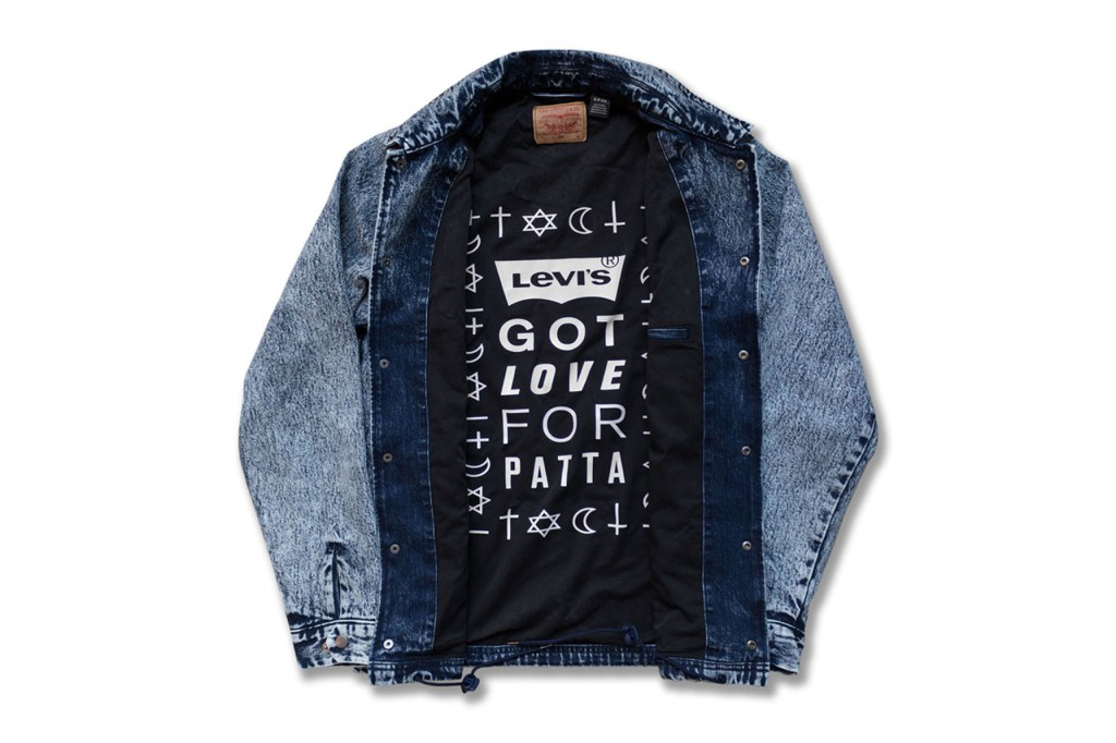 patta-x-levis-indigo-collection-01