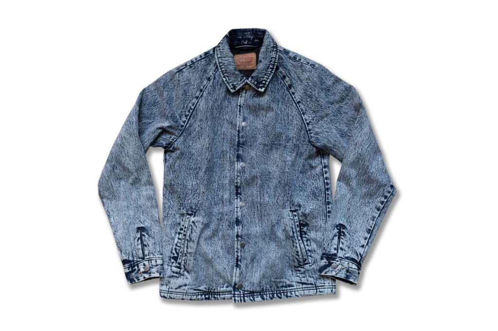 patta-x-levis-indigo-collection-02