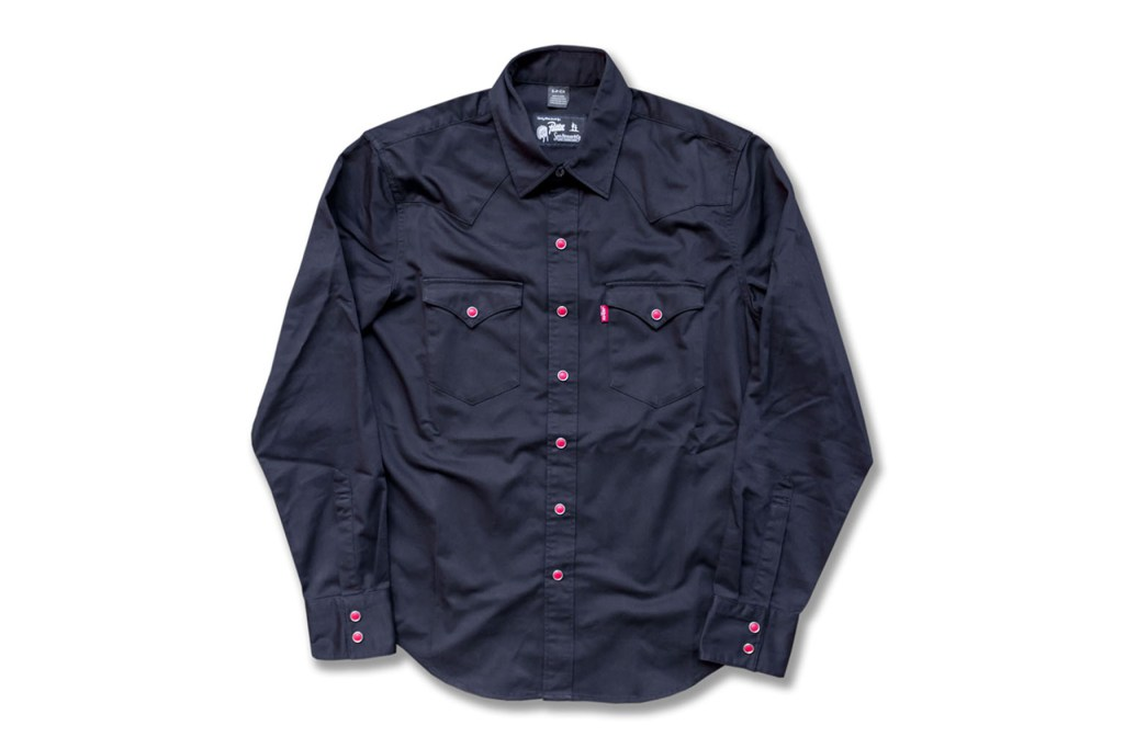 patta-x-levis-indigo-collection-04