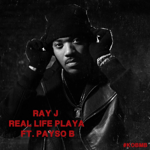 ray-j-real-life-playa