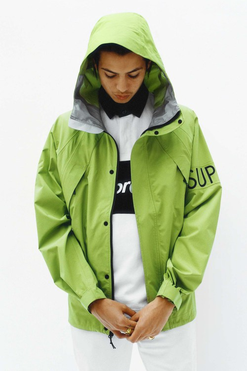 supreme-2016-spring-summer-lookbook-16