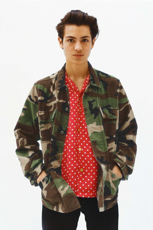 supreme-2016-spring-summer-lookbook-6