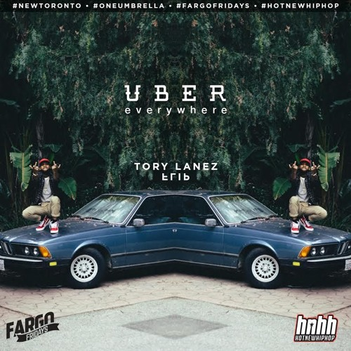 tory-lanez-uber-everywhere-remix