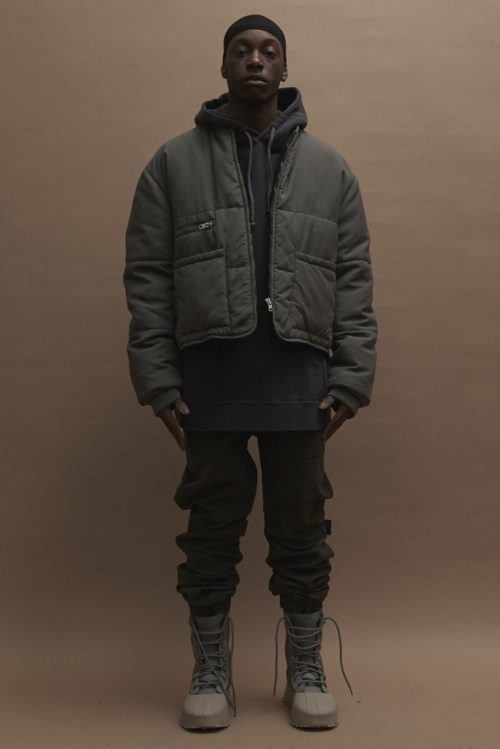 yeezy-season-3-collection-12