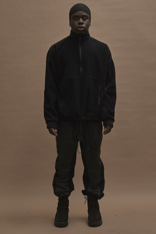 yeezy-season-3-collection-13