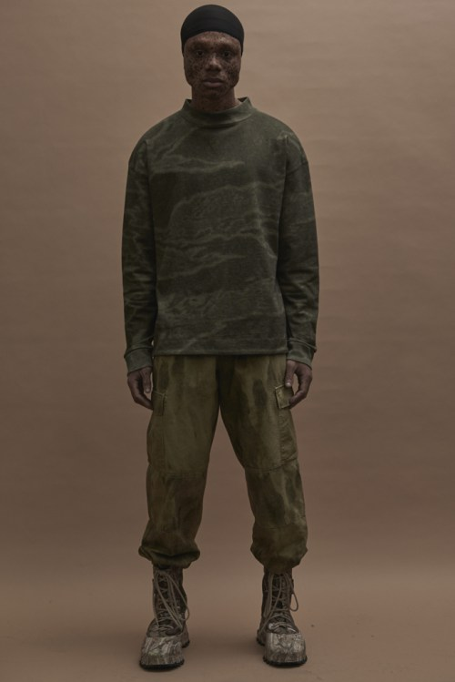 yeezy-season-3-collection-15