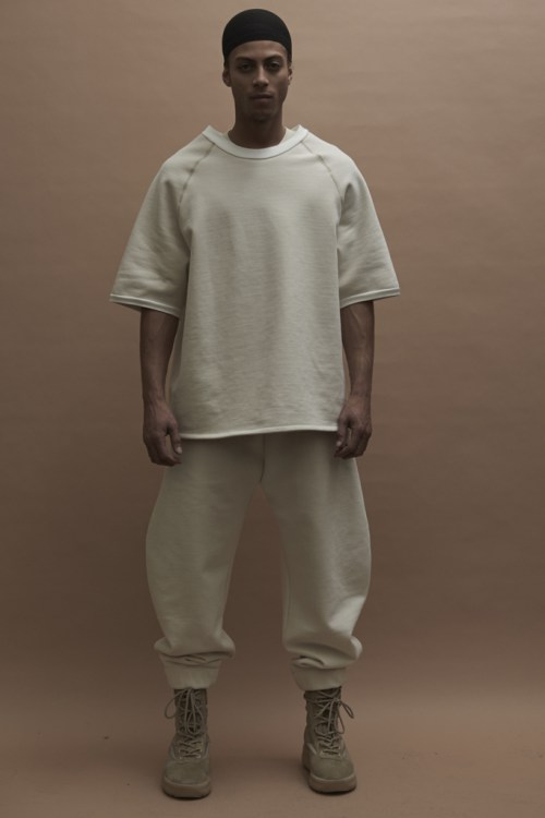 yeezy-season-3-collection-19
