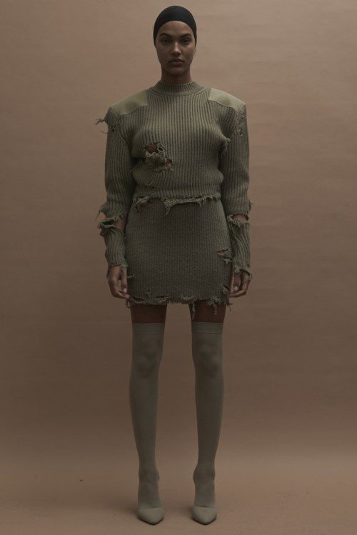 yeezy-season-3-collection-23