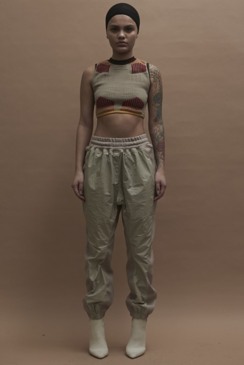 yeezy-season-3-collection-26