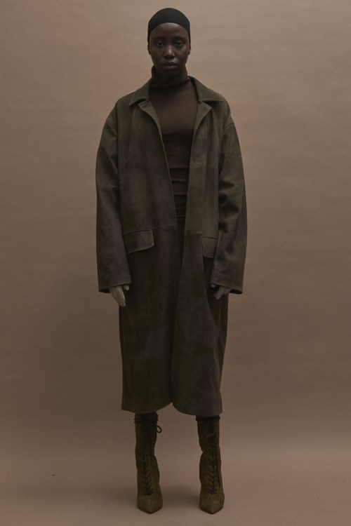 yeezy-season-3-collection-28