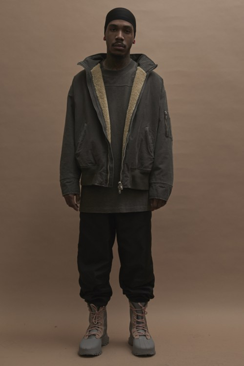 yeezy-season-3-collection-29