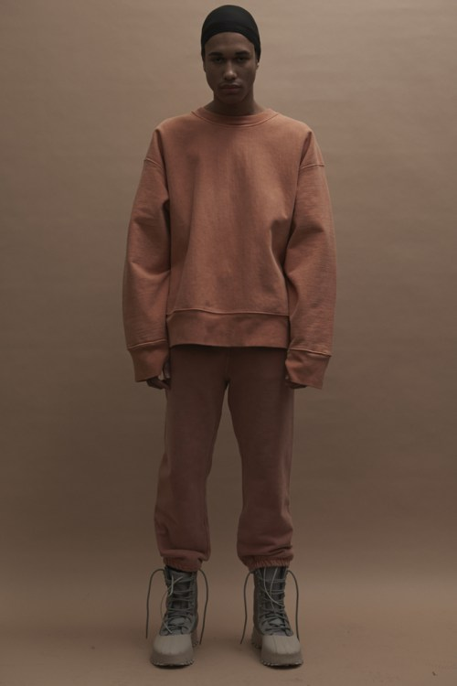 yeezy-season-3-collection-31