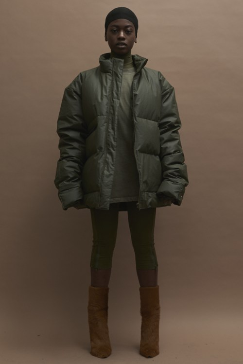 yeezy-season-3-collection-38