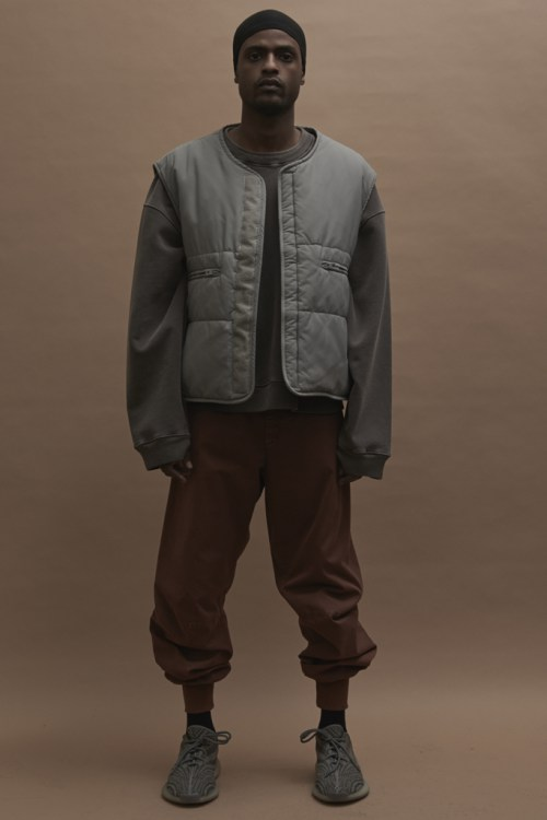 yeezy-season-3-collection-6