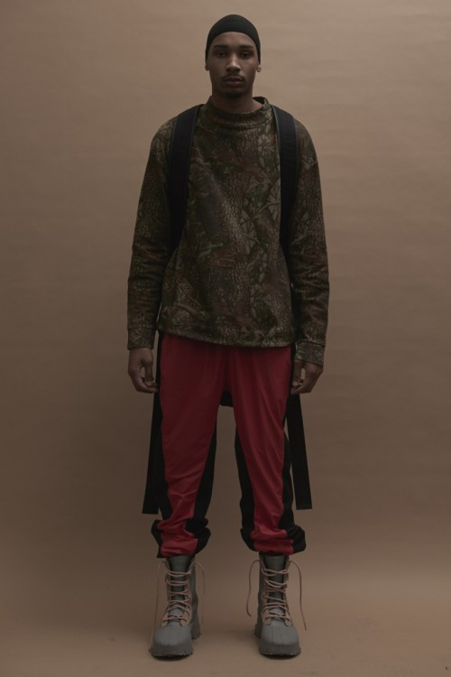 yeezy-season-3-collection-7