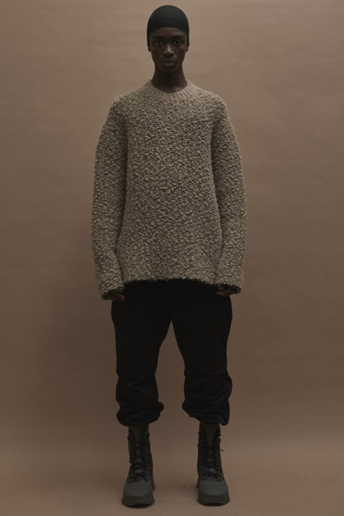 yeezy-season-3-collection-9