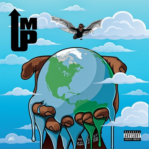 youngthug-imup