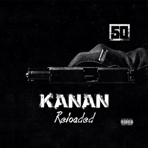 50cent-kanan-reloaded