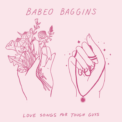 babeo-baggins-love-songs-for-tough-guys