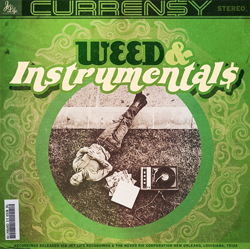 currensy-weed-instrumentals
