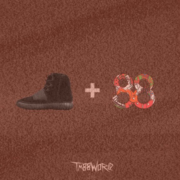tm88-i-love-kanye-remix-single-cover_iboyvi