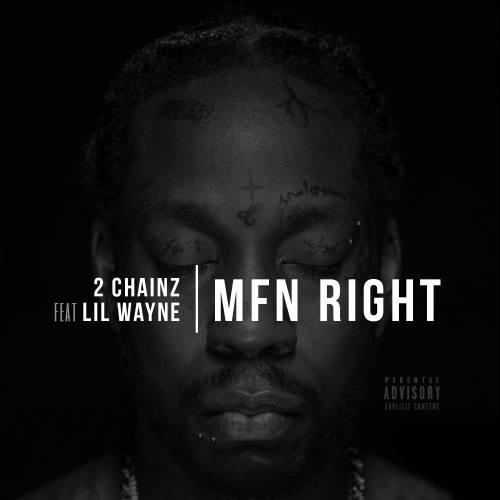 2chainz-mfnright-remix