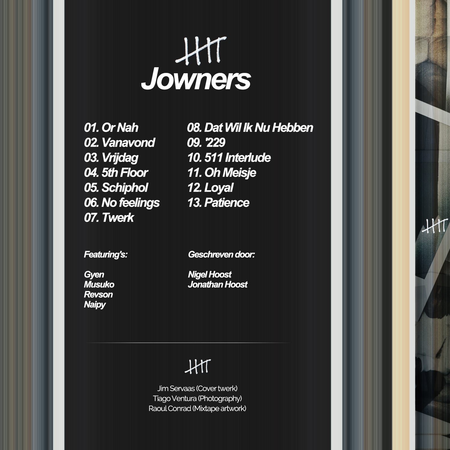 Jowners-mixtape5-back