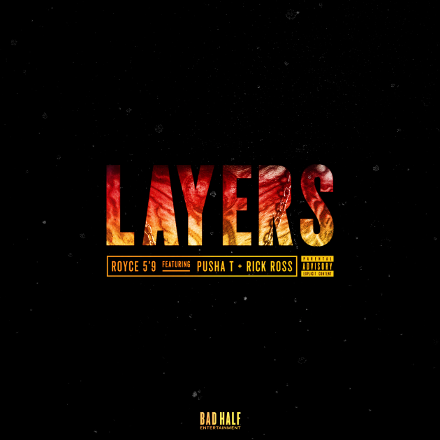 R59_Layers_Single-630x630