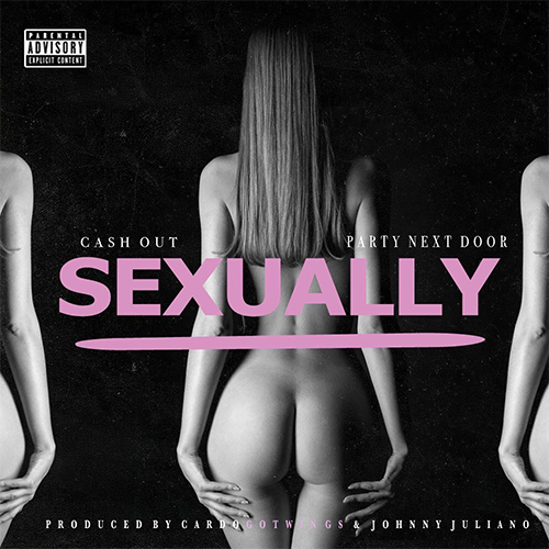 cashout-sexually