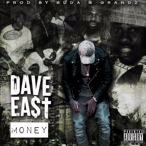 daveeast-money
