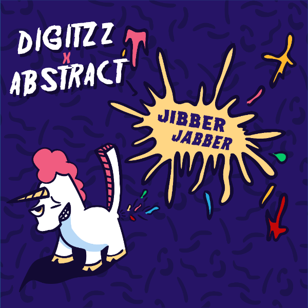 digitzz-abstract-jibberjabber