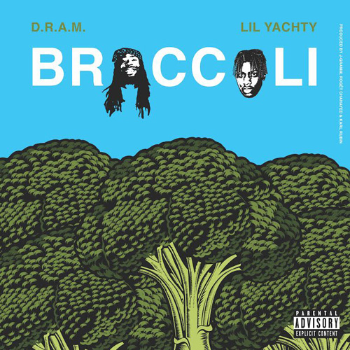 dram-broccoli