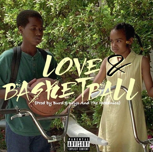 kirkobangz-love-basketball