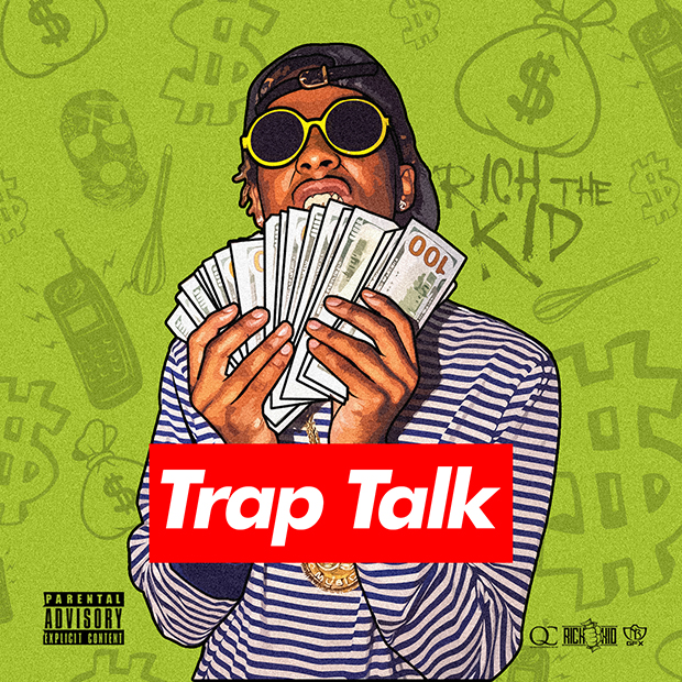 rick-the-kid-trap-talk-album-cover-2016-billboard-620