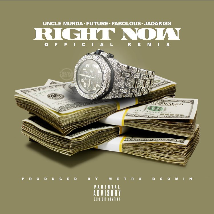 uncle-murda-right-now-remix