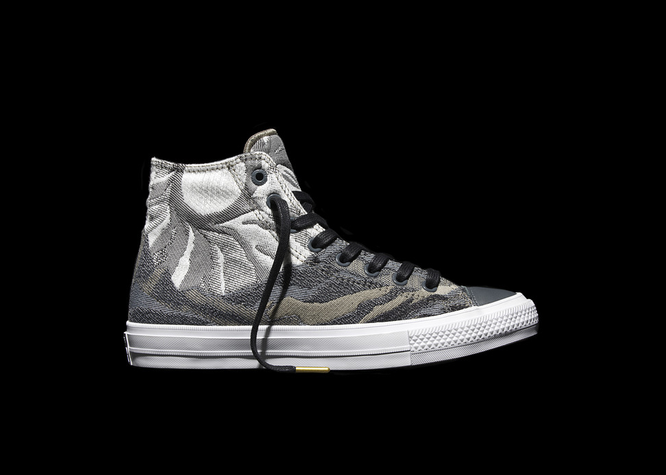 Converse_Chuck_Taylor_All_Star_II_Enginereed_Woven_-_Grey_Sunrise_detail