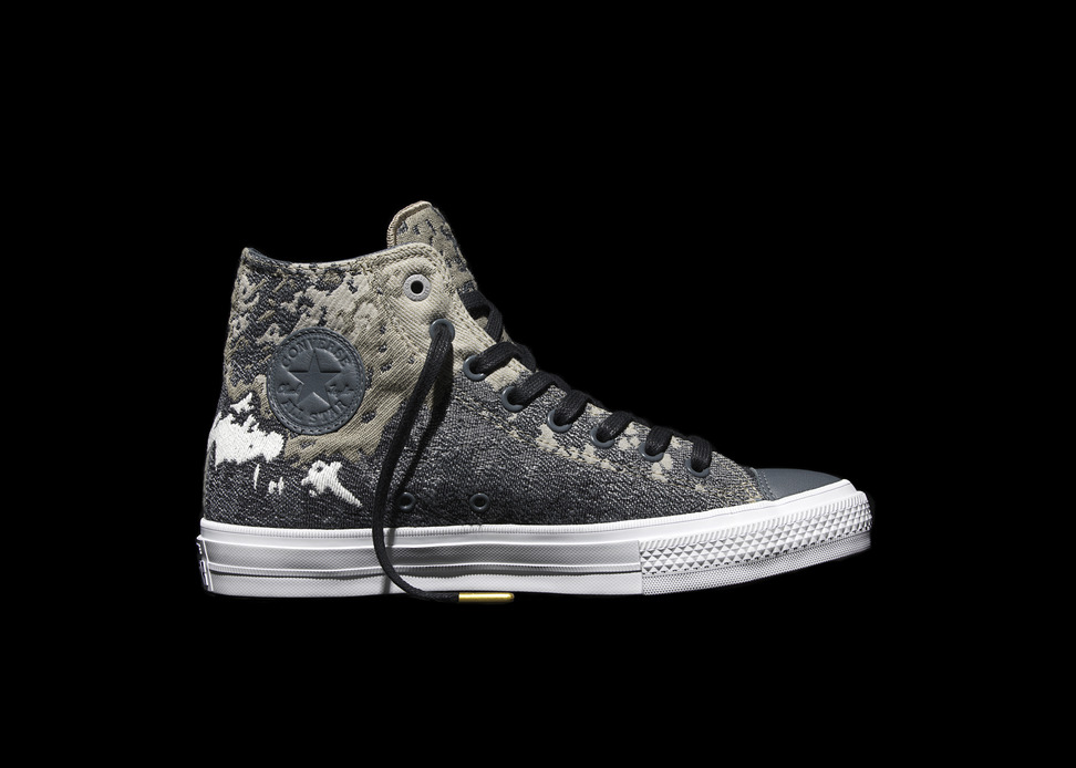 Converse_Chuck_Taylor_All_Star_II_Enginereed_Woven_-_Grey_Sunset_detail