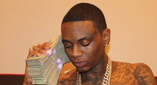Soulja-boy-money