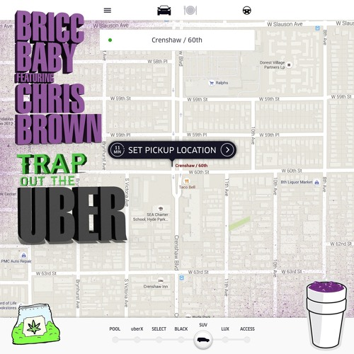 briccbaby-trapouttheuber